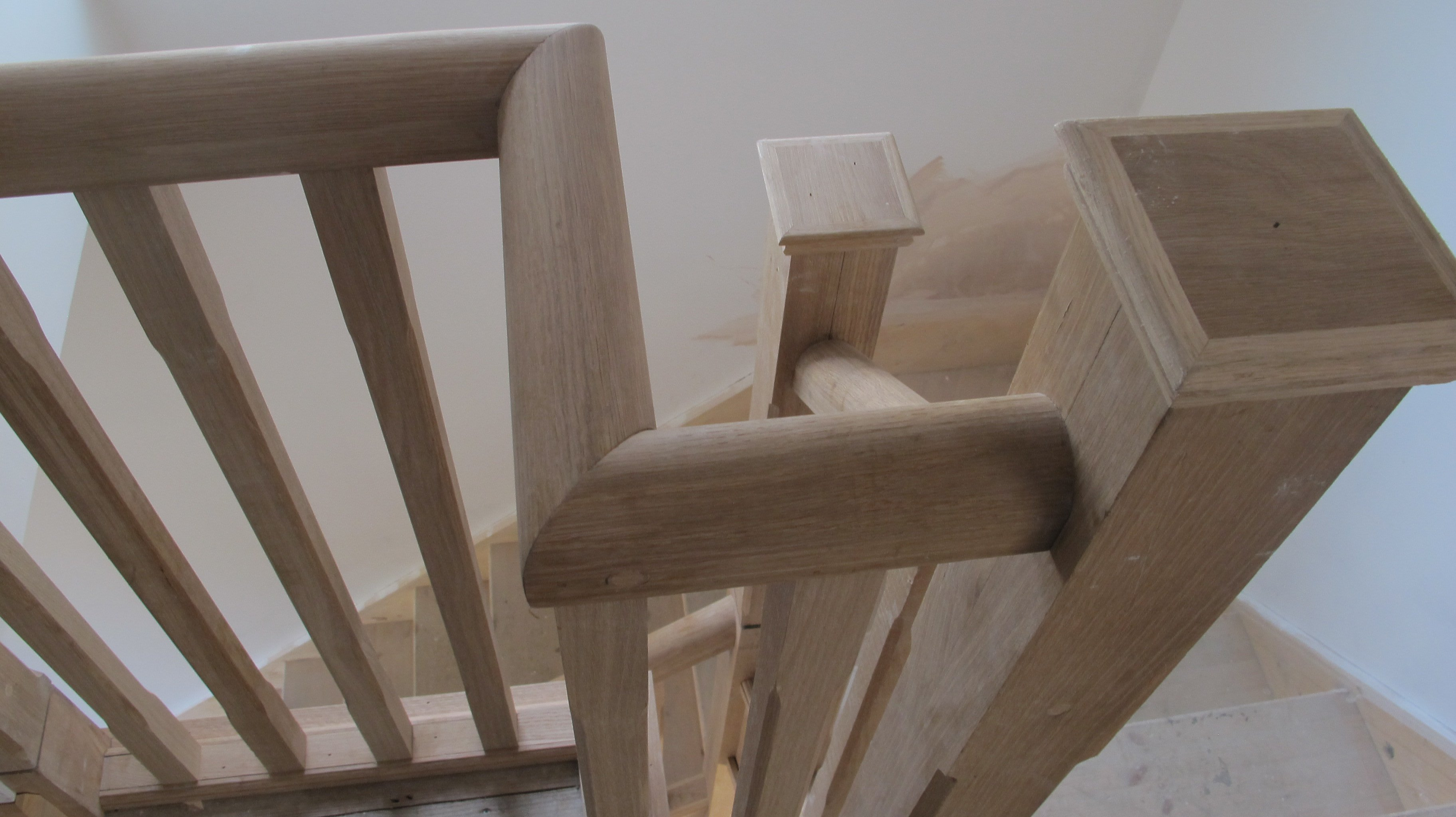 new-oak-stairs