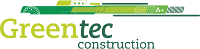 Greentec Construction